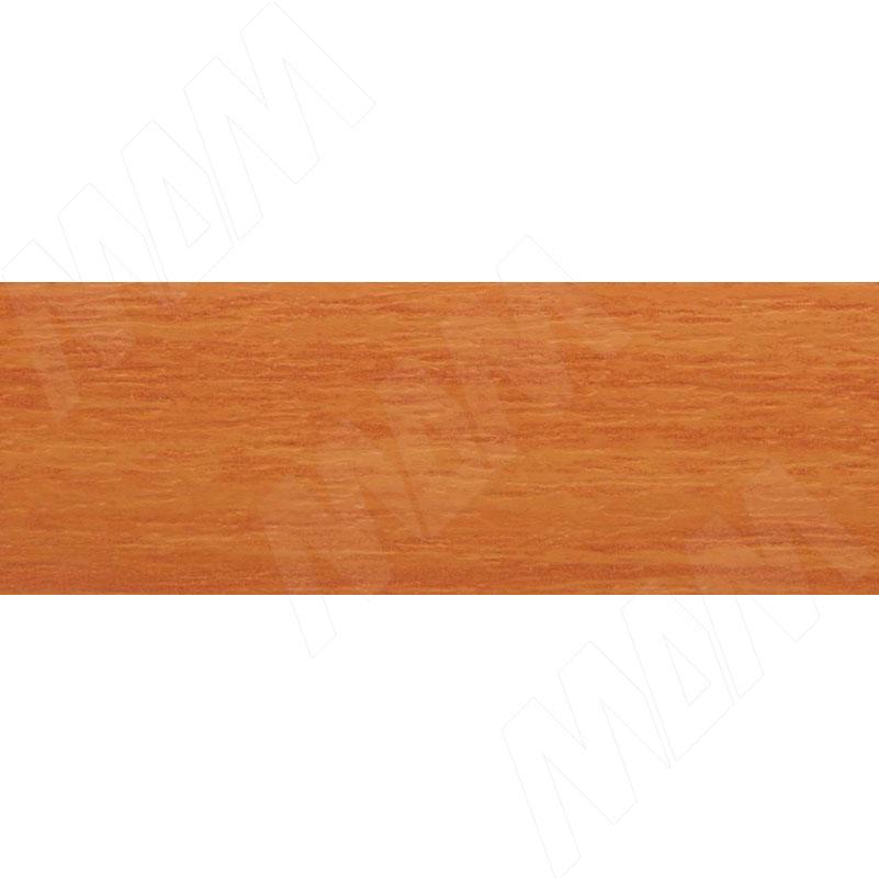 Кромка ПВХ Вишня Оксфорд (P 790P 19X0,4)