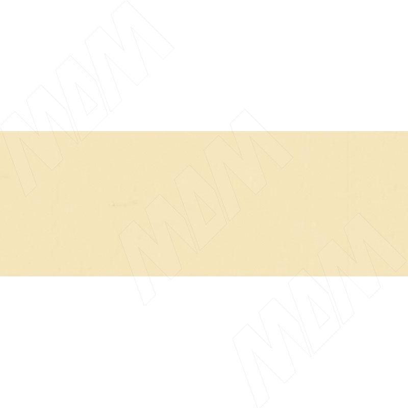 Кромка АБС Жасмин Глянцевый (PGL 312L 23X1)