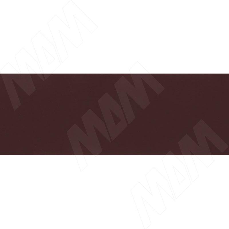 Кромка АБС Бордовый Глянцевый (PGL 413L 23X1)