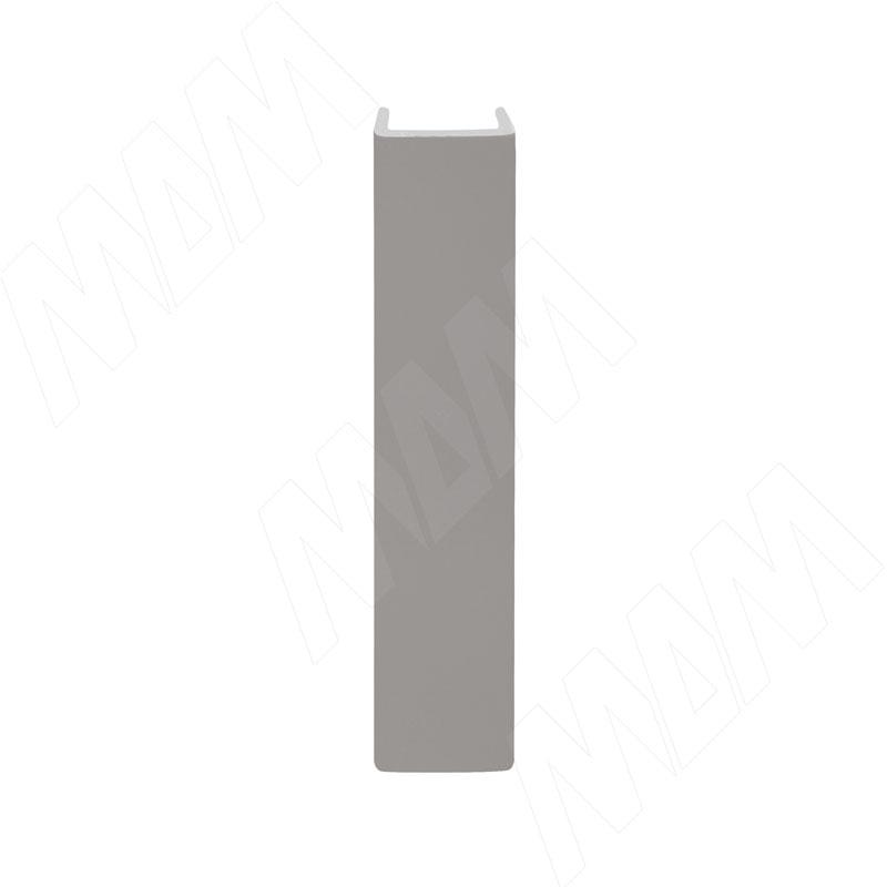 Конечный элемент (высота 100), тортора (19.0463.40)