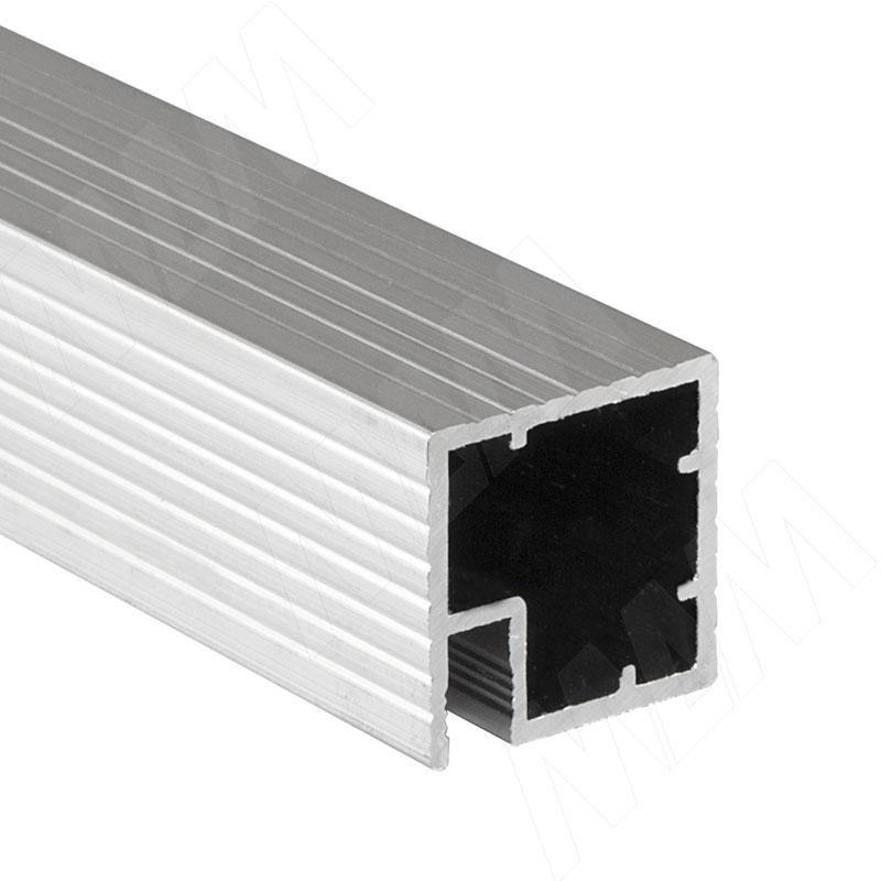 Профиль с держателем задней панели, L=3000 мм (30.300CPR)