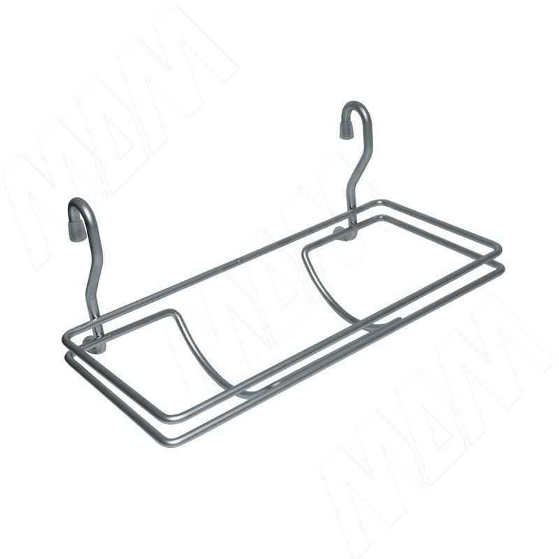 Держатель для бумажных полотенец мат.хром (PR9861C0)