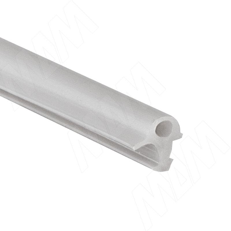Уплотнитель для нижнего профиля (SK01206)