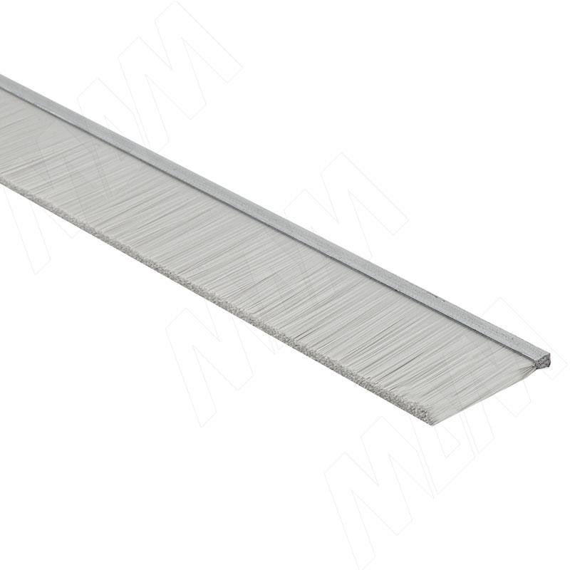 Фото - EXIT Щетка для профиля 2090.005, серый, L-1800 (2090.018) автосигнализация pandect x 1800 l