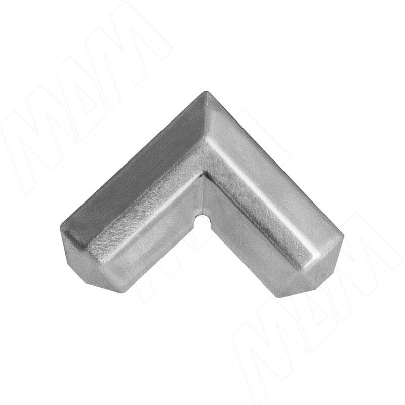 PS22 Монтажный уголок из нержавеющей стали (PS22SQ2901)
