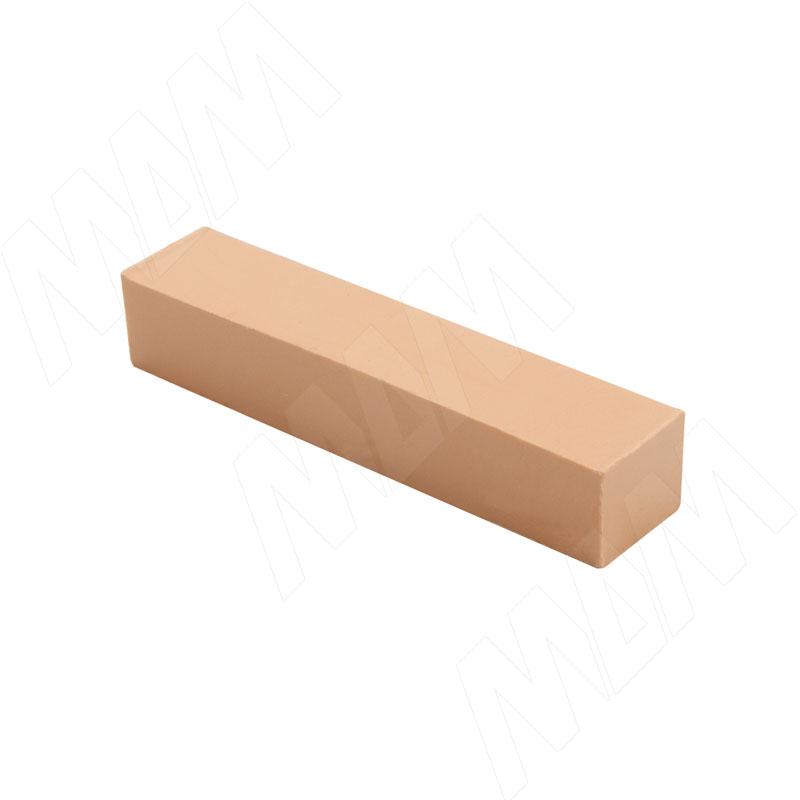 Воск мебельный мягкий, бук (ВМ-бук) недорого