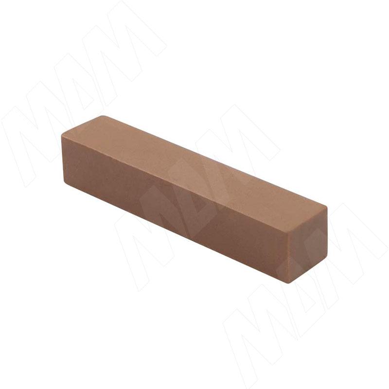 Воск мебельный мягкий, дуб лофт фото товара 1 - ВМ-дуб лофт
