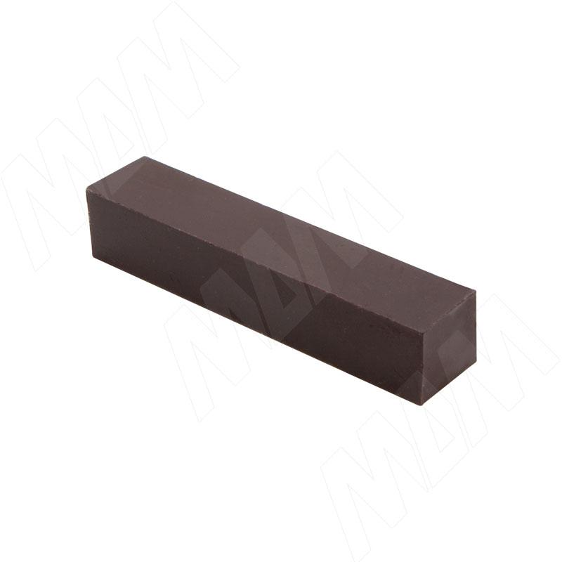 Воск мебельный мягкий, венге темный (ВМ-венге тёмный) стоимость