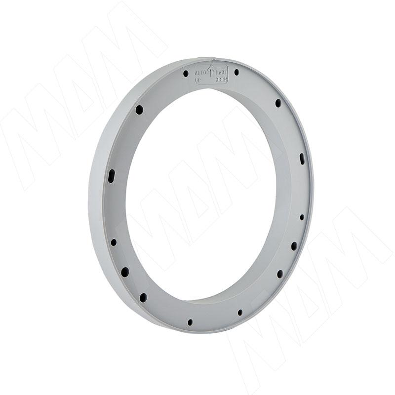 Расширитель для ассиметричного пантографа (103/A) пружина для пантографа manfrotto ff3531