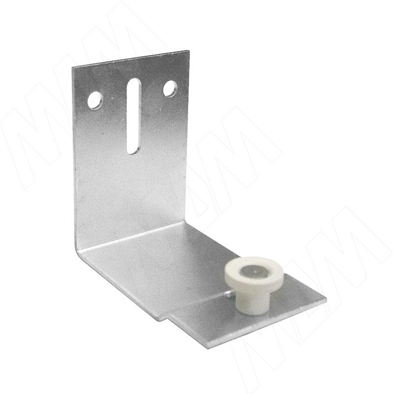 Нижний ролик для передней двери 30-50 кг (3320 AOD)