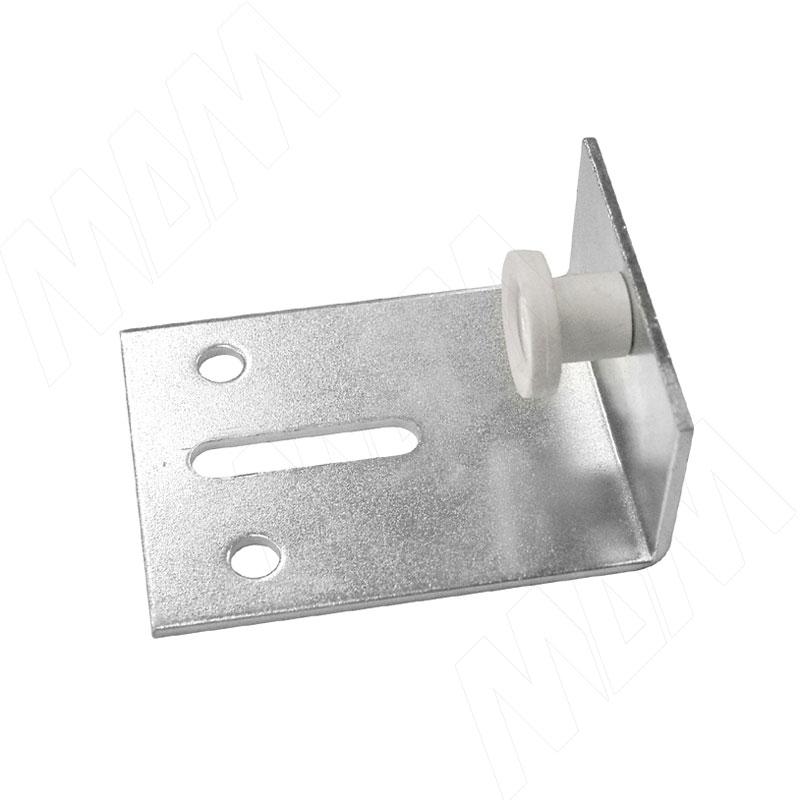 Нижний ролик для задней двери 30-50 кг (3321 AOM)