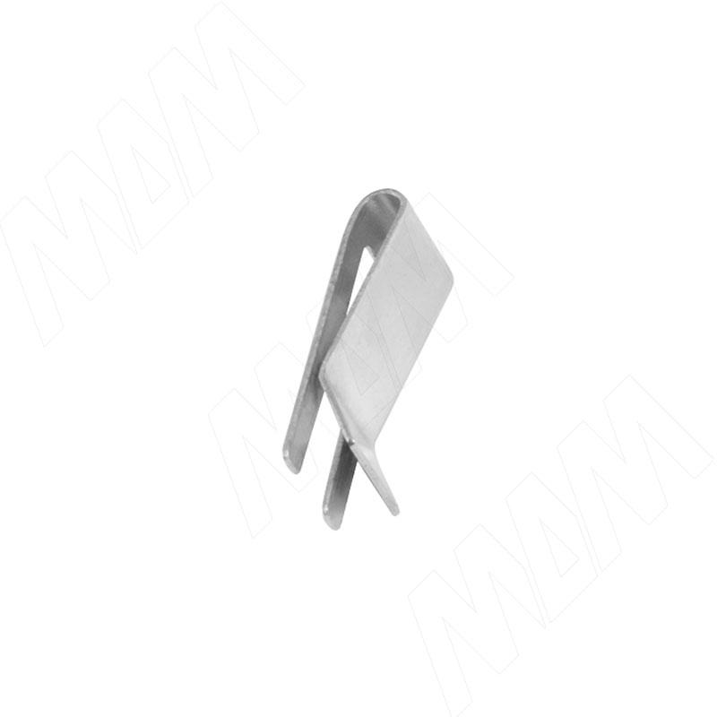INTEGRO Защелка для шлегеля, металл (IN8194)