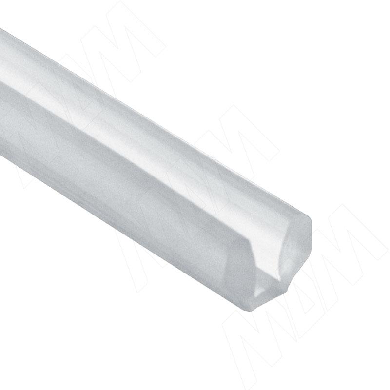 INTEGRO Уплотнитель 4+ мм (КП 80 01-04 L=50М)