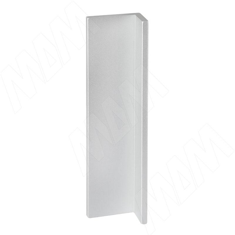 цена на PS65 Ручка, серебро, L-100 (PS65MA70020002)