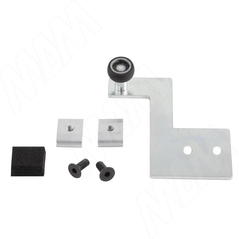 PS65 Нижний ролик для телескопического открывания фасадов правый (PS65PI1005)
