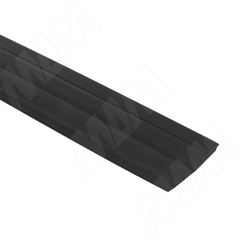 PS65 Пыльник-уплотнитель для деревянной накладки (PS65PZ02052890)