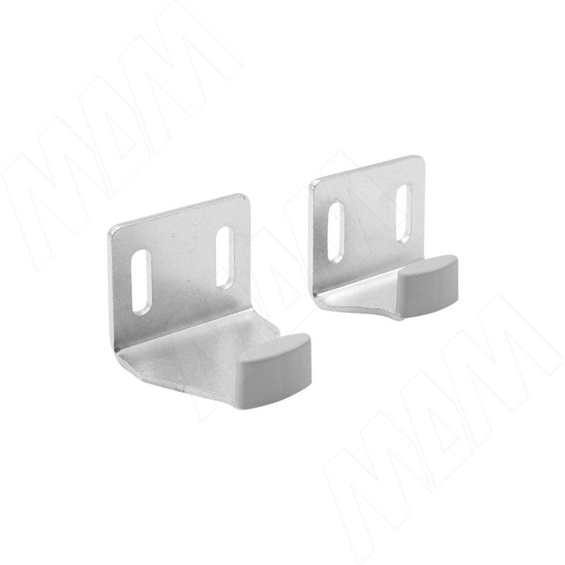 STANLUX Нижний ригель с креплением к стене (STANLUX41186)