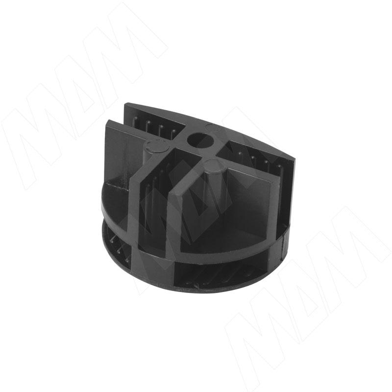 цена на Крестовина для 3 стекол, 5 мм (5X3 (H) / 100 ШТ)