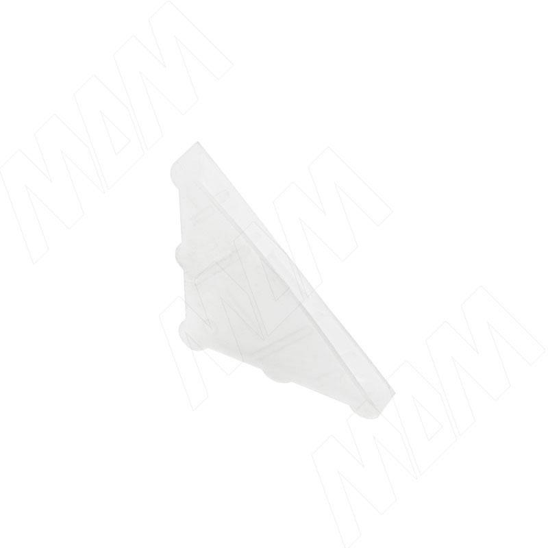 Уголок для транспортировки стекла, 4 мм (GL-4)