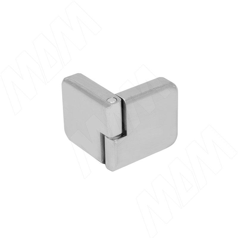 УФ петля карточная (UV HING 33 LAT) набор инструментов archimedes набор инструмента norma 21 шт