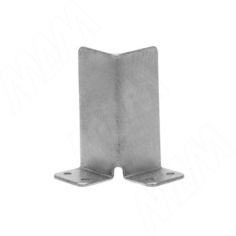 Упор для вставки стола, высота 85 мм (PRALTO85)