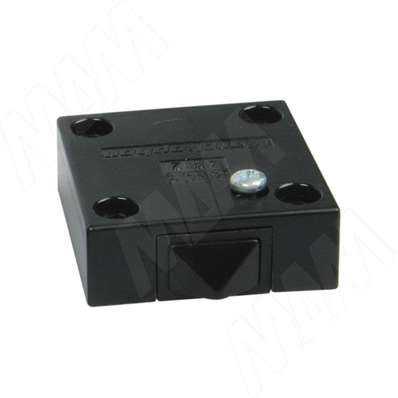Выключатель концевой для раздвижных дверей (4312SD)