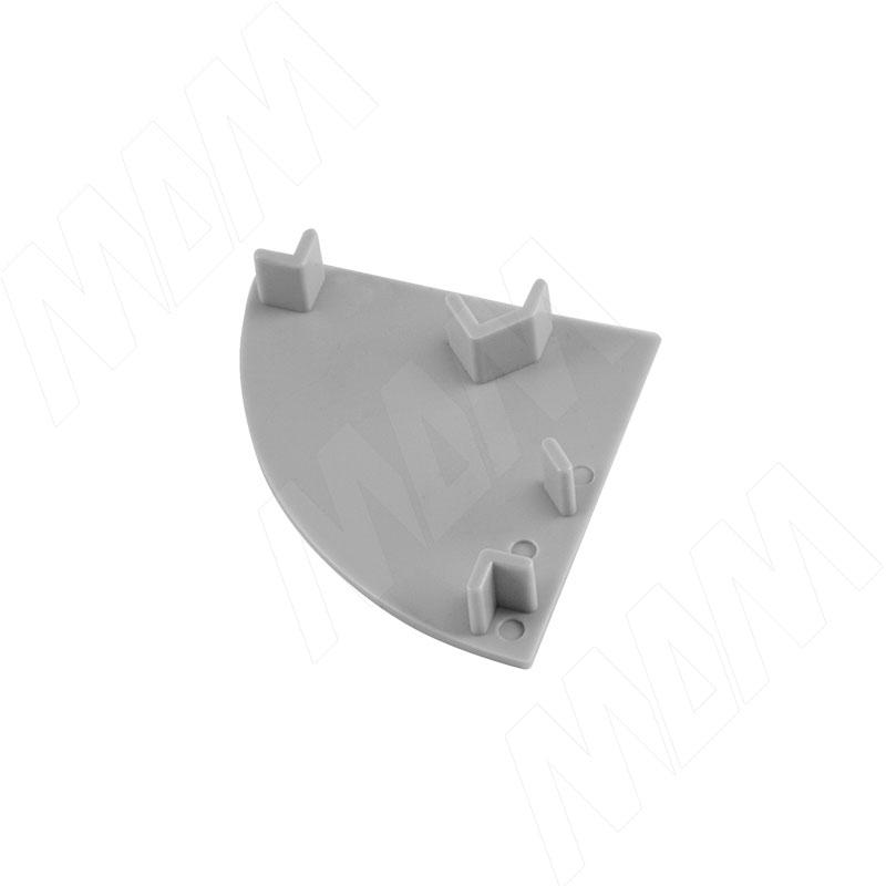 цена на Заглушка торцевая для СМ3, левая (LSPA-CAP-CM3-L)