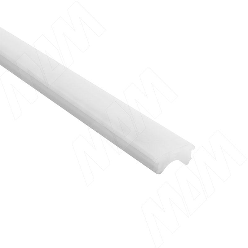LUMINOR Рассеиватель матовый для профиля SM-x/FM-x/CM1/GL3 (LSPA-DIF3-M)