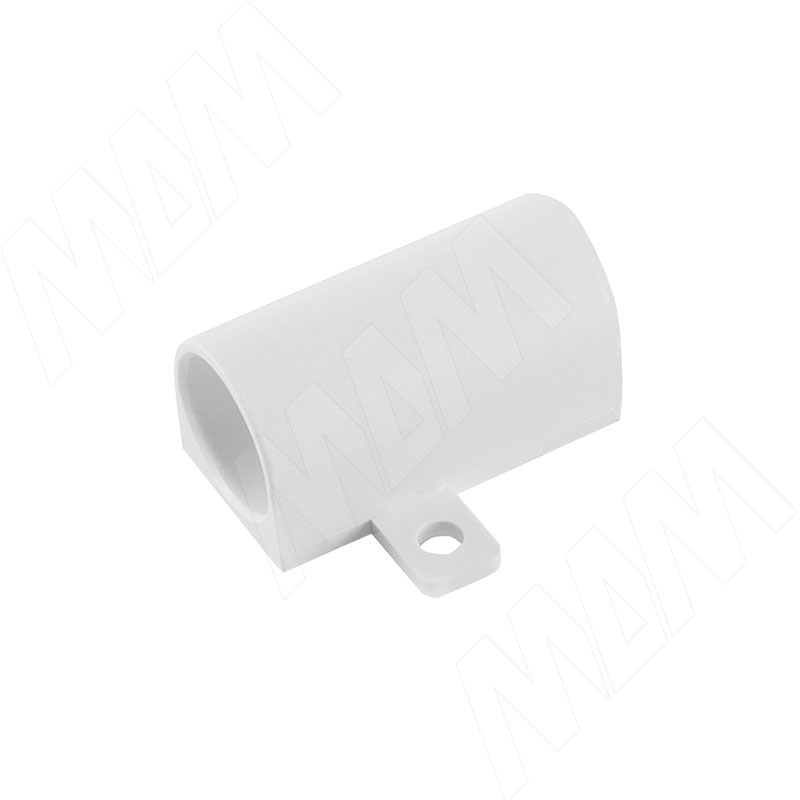 Держатель инфракрасного (IR) датчика PM218B-14, для накладного монтажа, цвет белый (PM218-SM-W)