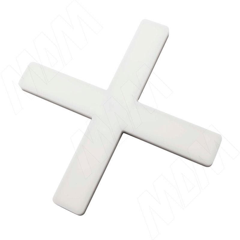 X-SIGN Светодиодный светильник, белый/ нерж. cталь, 24V, нейтральный белый 4000К, 10W (XS24-XNO-WTS-NW10)