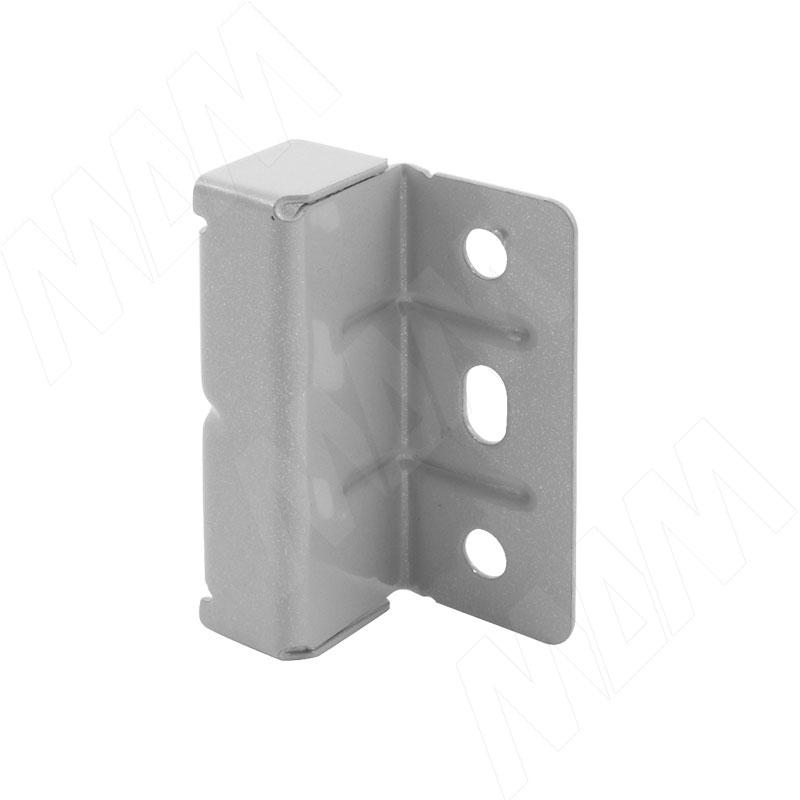 DWD XP Фиксатор рейлинга к задней стенке (F092082997) dwd xp фиксатор задней стенки левый f092082925 l