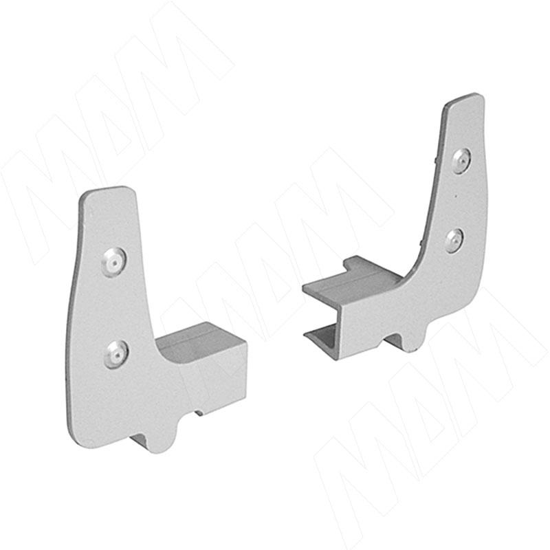 DWD XP Разметочные шаблоны для креплений фасада (F146083256)