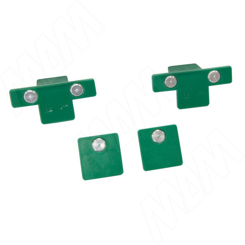 VIONARO Разметочный шаблон H89 + H185 (F146100545)