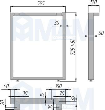 https://www.mdm-complect.ru/img_katalog/bearing/table/DSP/P60X30-720_dr.jpg