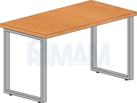 https://www.mdm-complect.ru/img_katalog/bearing/table/DSP/P60X30-720_sch1.jpg