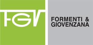 Мебельная фурнитура FGV
